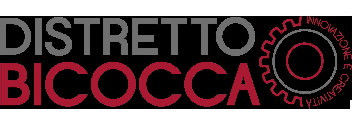 Distretto Bicocca